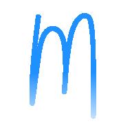 Mucosoft