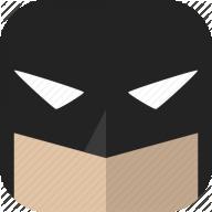 bülent batman
