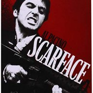 JRScarface