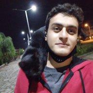 AbeRazor