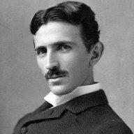 Nikola.Tesla