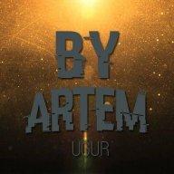 ByArtem
