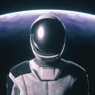 Martian95