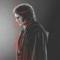The Skywalker Dude