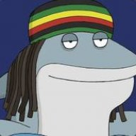 Bob Dolphin