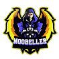 NoobEller