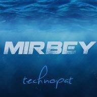 Mirbey
