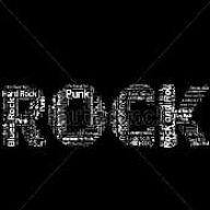 RockCharT