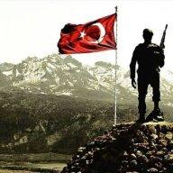 Muhammed_trn
