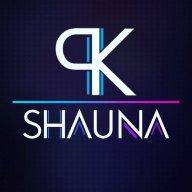 PKShauna