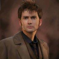 Swarleyy