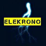 Elekrono