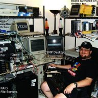 Python İle Hesap Makinesi Yapma - Technopat Sosyal
