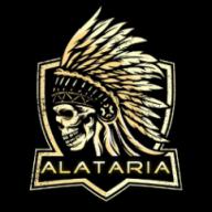 Alataria