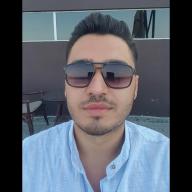 Yaşar Portakal