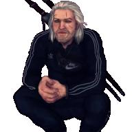 Geralt0fRivia