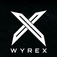 WYREX