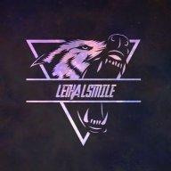 LethalSmile