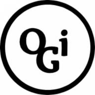 OgiReiSs