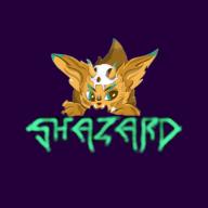 Shazard