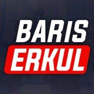 Baris Erkul54