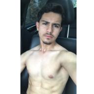 Efe10