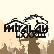 Miralay83