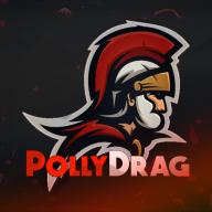 Pollydrag