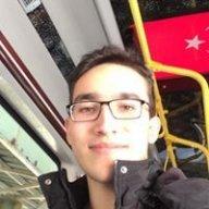 Hamza karaca