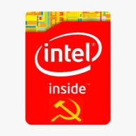İntel HD Grafik 4600