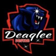 deaqlee