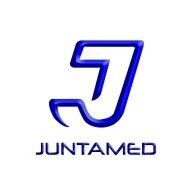 Juntamed