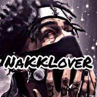 NaKKLoveR