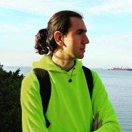 Muhammed Akif