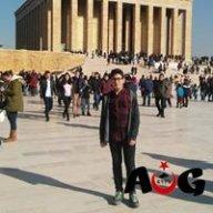Ahmet Akif Bağdigen