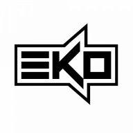 EKO ! [MDAV]