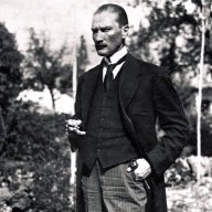 Frederick Bishop
