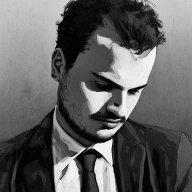 Shadow Ryzen