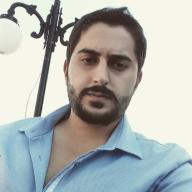 Ekrem_Abii