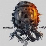 ProfTech