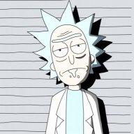 Rick2078