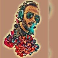 ExarKun
