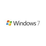 Windows 7 Kullanıcısı