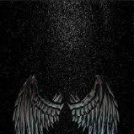 Baris4567