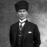 PSU da Yaşayan Kedi