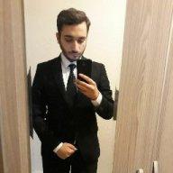 Mr.Keleş
