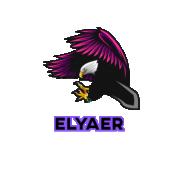 ELYAER