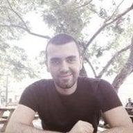 Ahmet AA