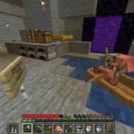 SelmanYS