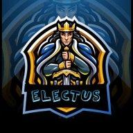 electus_8